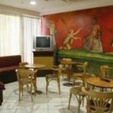 Brazil Hotel — фото 3