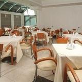 Гостиница Athens Mirabello — фото 2