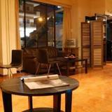 Platon Hotel — фото 2
