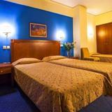 Гостиница Marina — фото 2
