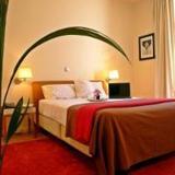 Semeli Hotel — фото 3