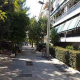 Апартаменты в Афинах — фото 2