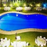 Гостиница Parnis Palace — фото 2