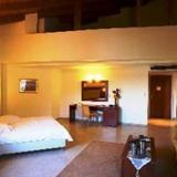 Гостиница Parnis Palace — фото 3