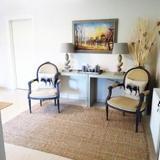 Marousi Boutique Apartment — фото 2