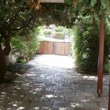Athens Glyfada Studio — фото 3