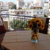 Sofi Apartment — фото 3