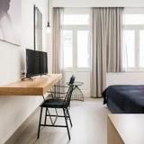 Гостиница Monastiraki Suites by Livin Urbban — фото 3