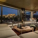 Athens Avaton Suite — фото 1