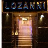Lozanni — фото 3