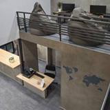 Bedbox Hostel — фото 3