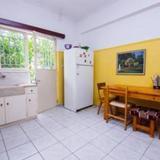 Antonios Hostel — фото 2