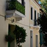 Athenian House in Plaka — фото 2