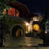 Villa Panorama — фото 1