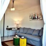 Boutique52 Luxury Apartments — фото 3