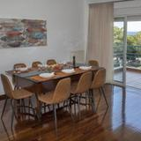 Great Apartment in Glyfada next to the Sea — фото 2