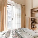 Сдается посуточно комната или квартира в Афинах у моря — фото 2