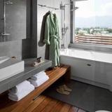 Coco-Mat Hotel Nafsika — фото 2