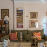 Acropolis Villa in Plaka — фото 3