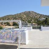 Athens Riviera Loft — фото 3