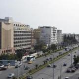 Гостиница B4B Athens 365 — фото 1