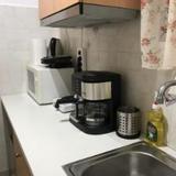 Adas apartment in Koukaki — фото 3