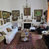 Casa Oliver — фото 1