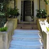 Casa Oliver — фото 2
