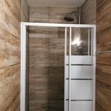 Holodek Apartments : Monastiraki — фото 1