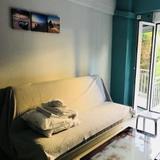 happy minimal Apartment — фото 3