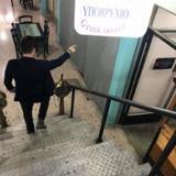 Underground studio 50m to subway — фото 2
