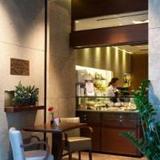 Electra Hotel Athens — фото 2