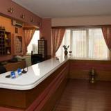 Hotel Anemoni — фото 1