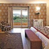 Гостиница Divani Apollon Suites — фото 1
