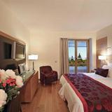 Гостиница Divani Apollon Suites — фото 2