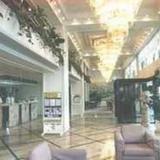 Гостиница Athens Oscar — фото 1