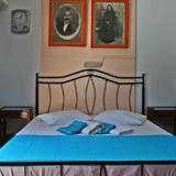 Dioskouros Hostel — фото 3