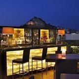 Гостиница Grande Bretagne, a Luxury Collection Hotel — фото 1