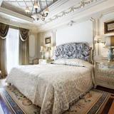 Гостиница Grande Bretagne, a Luxury Collection Hotel — фото 3