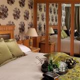 Гостиница Divani Caravel — фото 1