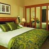 Гостиница Divani Caravel — фото 2
