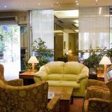 Гостиница Arethusa — фото 2