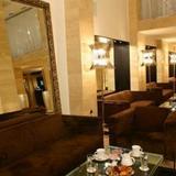 Гостиница Alassia — фото 2