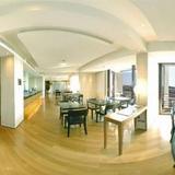 Гостиница Hilton Athens — фото 3