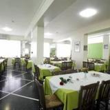 Гостиница Attalos — фото 2