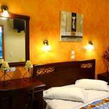 Pergamos Hotel — фото 1
