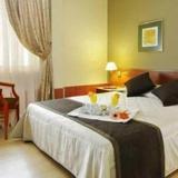 Гостиница Acropolis Select — фото 1