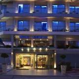 Гостиница Tropical — фото 2