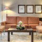 Гостиница Grand Hyatt Athens — фото 1