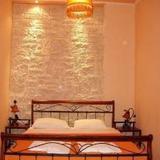 Hotel Neos Olympos — фото 3